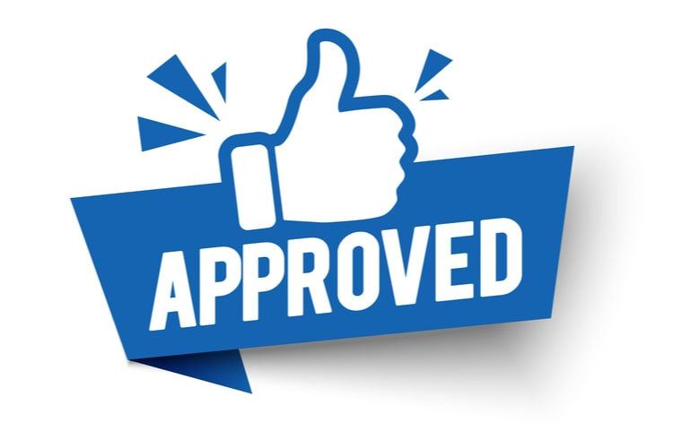 Get approved for a Nevada Title Loan today.